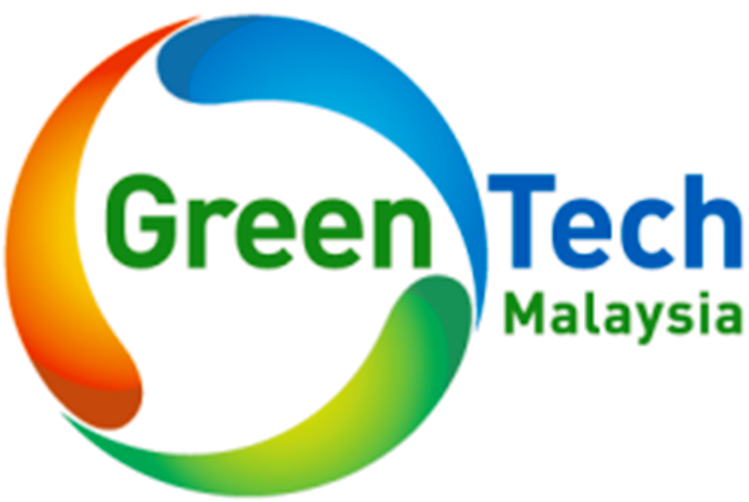 MALAYSIAN GREEN TECHNOLOGY CORPORATION (GREENTECH)
